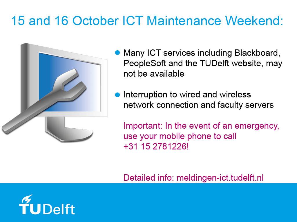 ICT_1024x768_15_16_Oct