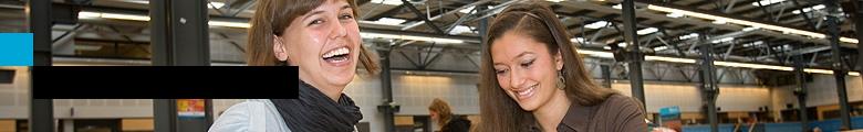 TU Delft Student News